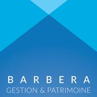 Barbera Gestion & Patrimoine